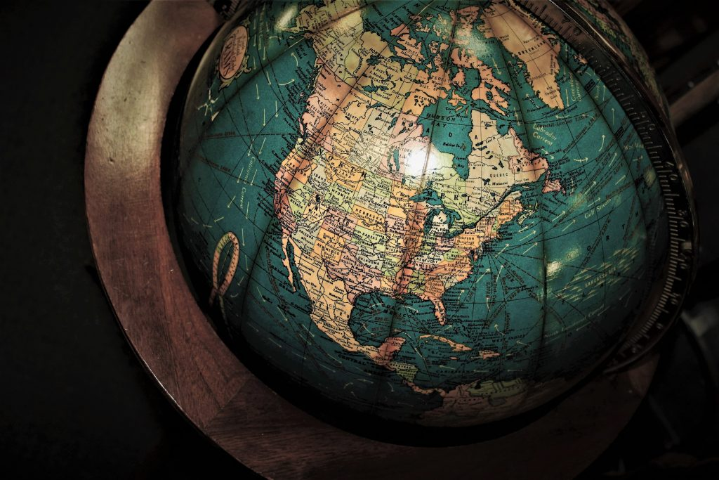 From Leaders Magazine   A Global Footprint – An Interview with Sotheby's International Realty® Brand COO, Julie Leonhardt LaTorre