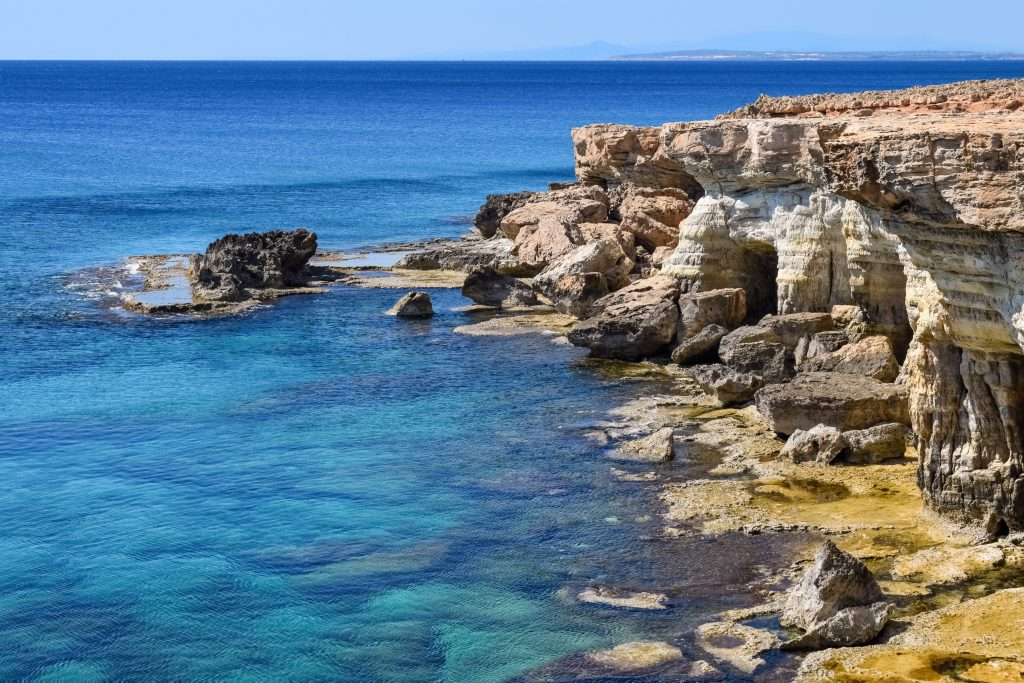 Sotheby's International Realty® Brand Expands into Cyprus