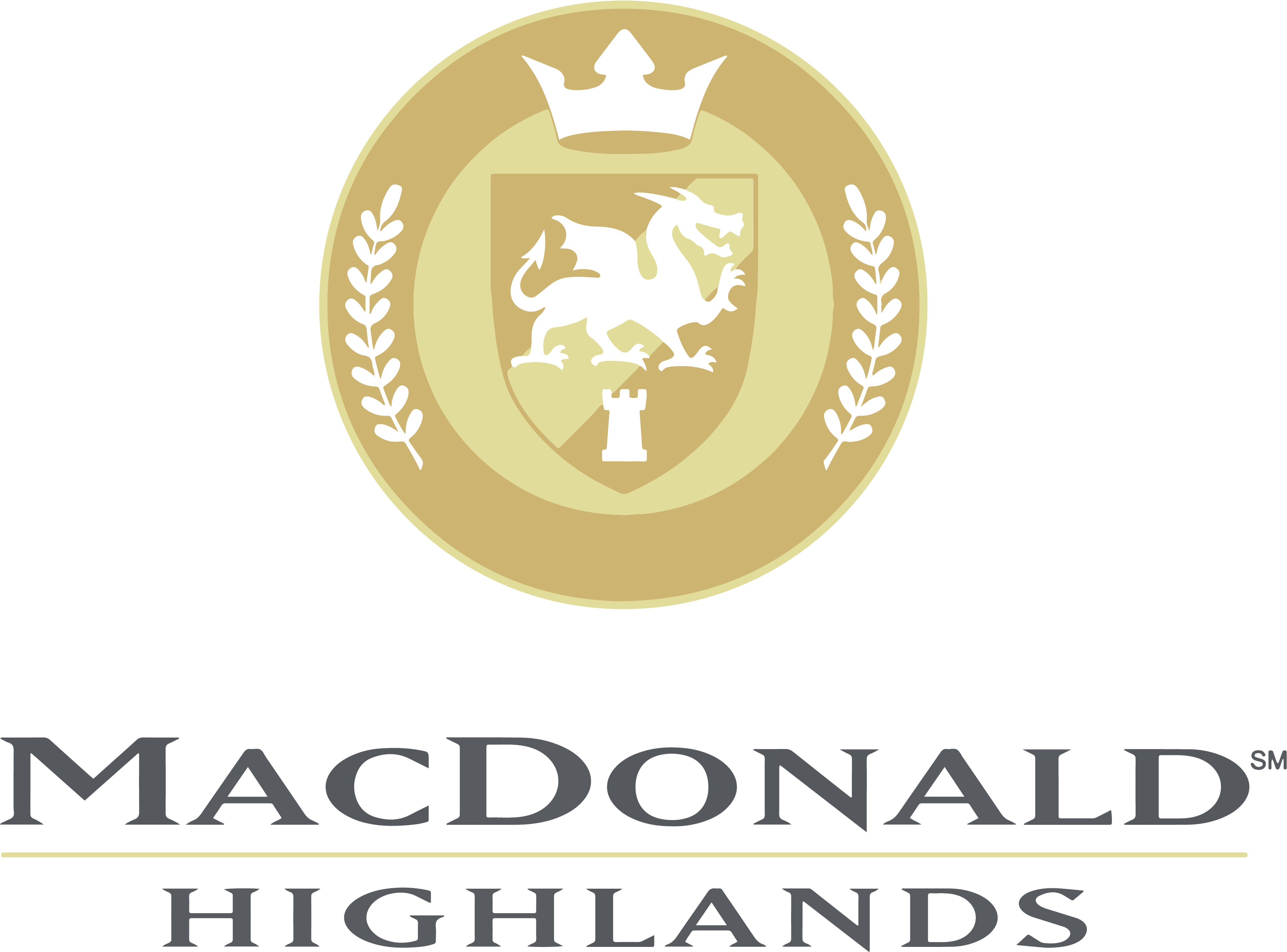 Residential Estate Lots at MacDonald Highlands Country Club