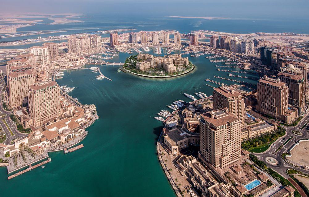 Arabia Island 2