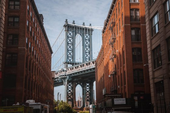 Sotheby's International Realty Expands Presence in Brooklyn